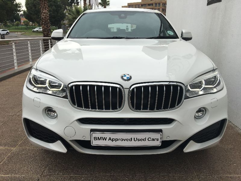 used bmw x6 xdrive50i m sport for sale in gauteng id 1701485. Black Bedroom Furniture Sets. Home Design Ideas