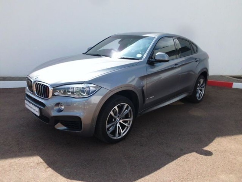 used bmw x6 xdrive 40d for sale in gauteng id 1705263. Black Bedroom Furniture Sets. Home Design Ideas