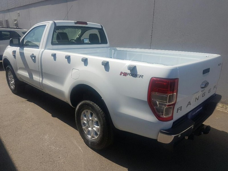 2019 Ford Ranger Page 5 Ford Inside News Community