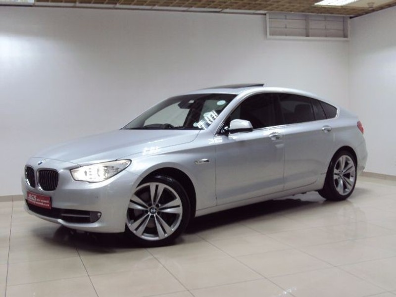 used bmw 5 series 535i gt sports pack fully loaded for sale in gauteng id 1708371. Black Bedroom Furniture Sets. Home Design Ideas