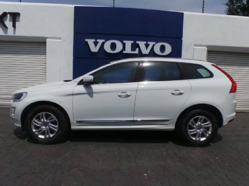 used volvo xc60 t5 elite geartronic drive e for sale in gauteng id 1708869. Black Bedroom Furniture Sets. Home Design Ideas