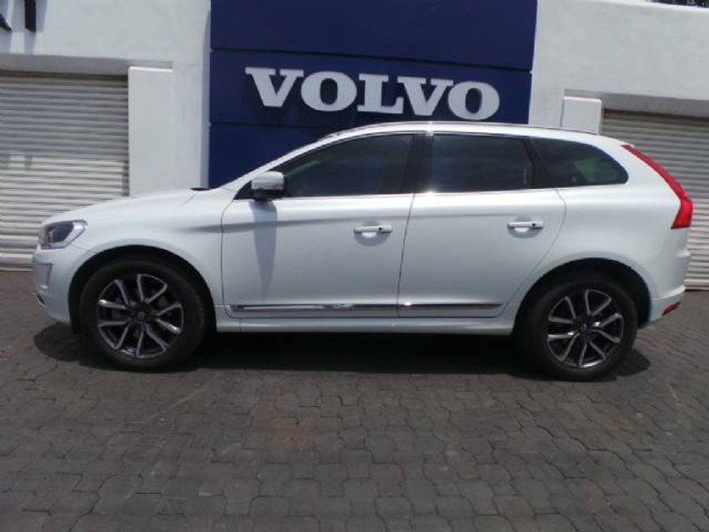 used volvo xc60 d5 inscription geartronic awd for sale in gauteng id 1708870. Black Bedroom Furniture Sets. Home Design Ideas