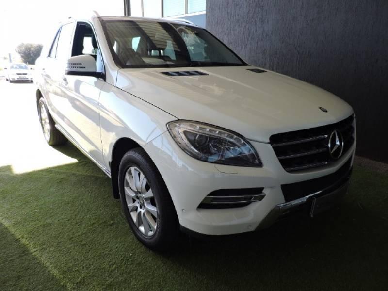 used mercedes benz c class c250 cdi be avantgarde a t for sale in free state id. Black Bedroom Furniture Sets. Home Design Ideas