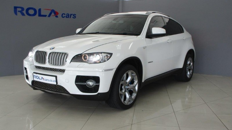 used bmw x6 xdrive50i m sport for sale in western cape. Black Bedroom Furniture Sets. Home Design Ideas