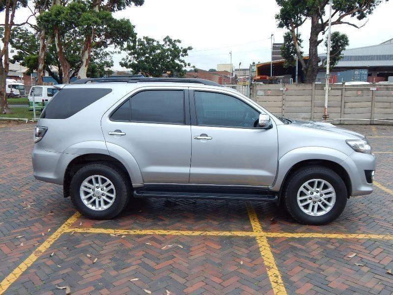 Washington State Toyota Dealers Autos Post
