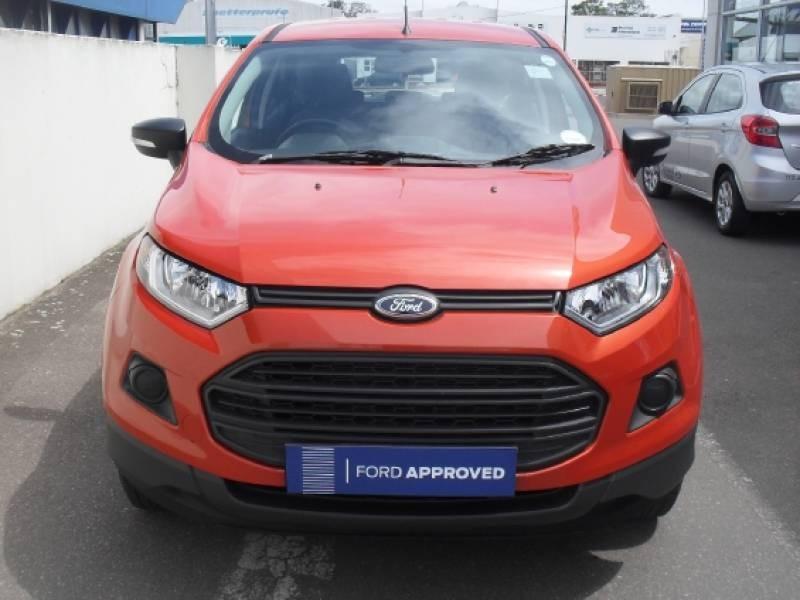 Avis Car Sales Johannesburg