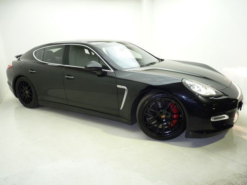 used porsche panamera turbo pdk for sale in gauteng id 1716582. Black Bedroom Furniture Sets. Home Design Ideas
