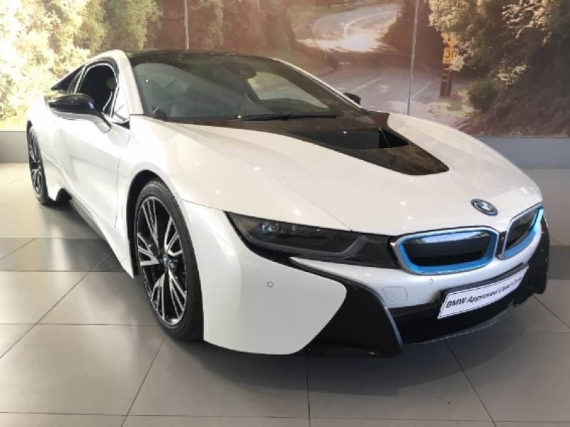 used bmw i8 for sale in gauteng id 1719034. Black Bedroom Furniture Sets. Home Design Ideas