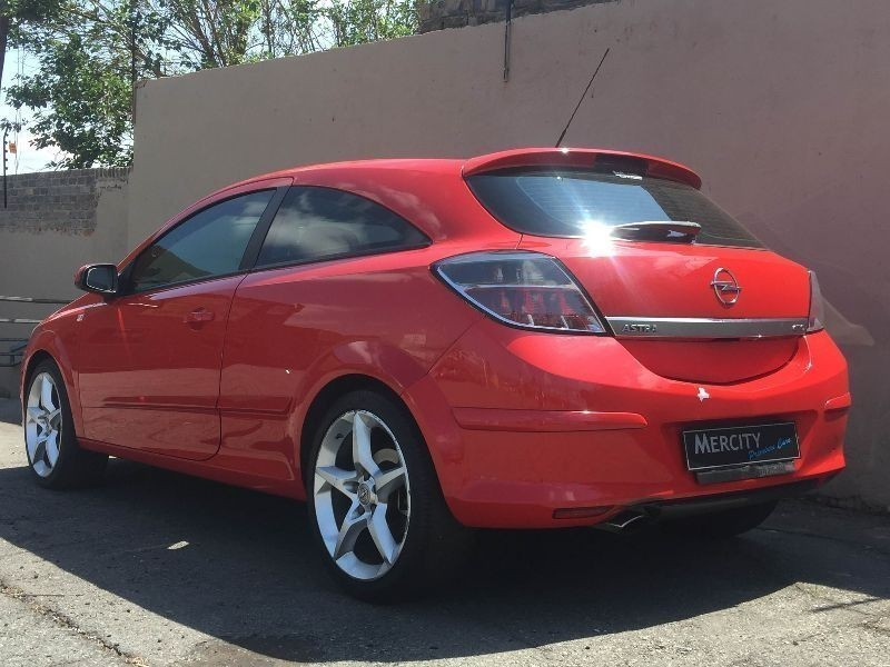 used opel astra gtc 1 9 cdti 3dr for sale in gauteng id 1720293. Black Bedroom Furniture Sets. Home Design Ideas