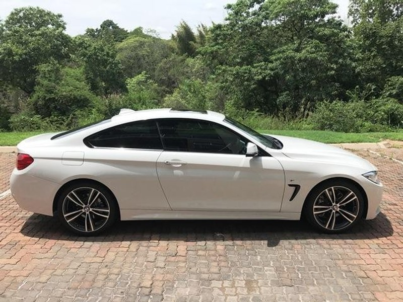 Used Sports Cars For Sale
