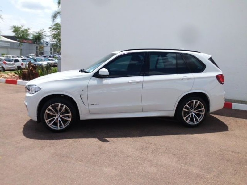 used bmw x5 xdrive30d m sport auto for sale in gauteng id 1720766. Black Bedroom Furniture Sets. Home Design Ideas
