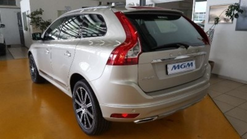 used volvo xc60 d4 inscription geartronic for sale in limpopo id 1722140. Black Bedroom Furniture Sets. Home Design Ideas