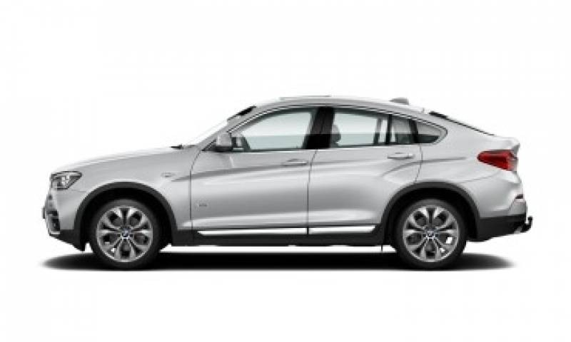 used bmw x4 xdrive20d xline for sale in gauteng id 1733590. Black Bedroom Furniture Sets. Home Design Ideas