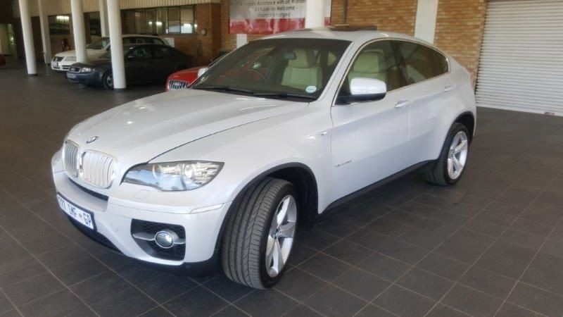 used bmw x6 xdrive 40d for sale in gauteng id 1736047. Black Bedroom Furniture Sets. Home Design Ideas