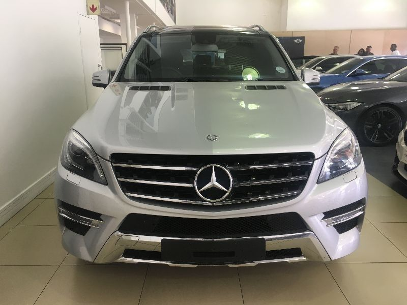 Used mercedes benz m class 2015 mercedes benz ml400 amg for Mercedes benz ml350 2015