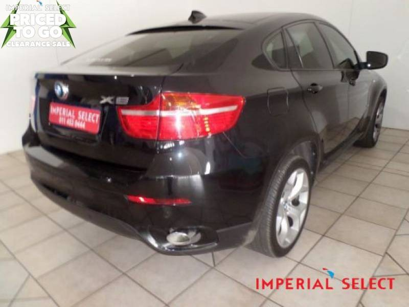 used bmw x6 xdrive40d exclusive for sale in gauteng id 1737693. Black Bedroom Furniture Sets. Home Design Ideas