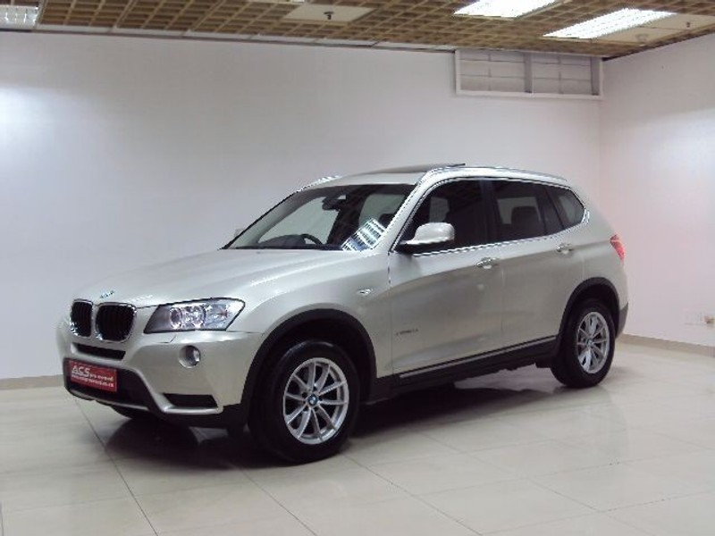 used bmw x3 xdrive20d exclusive x line auto pan roof for sale in gauteng id. Black Bedroom Furniture Sets. Home Design Ideas