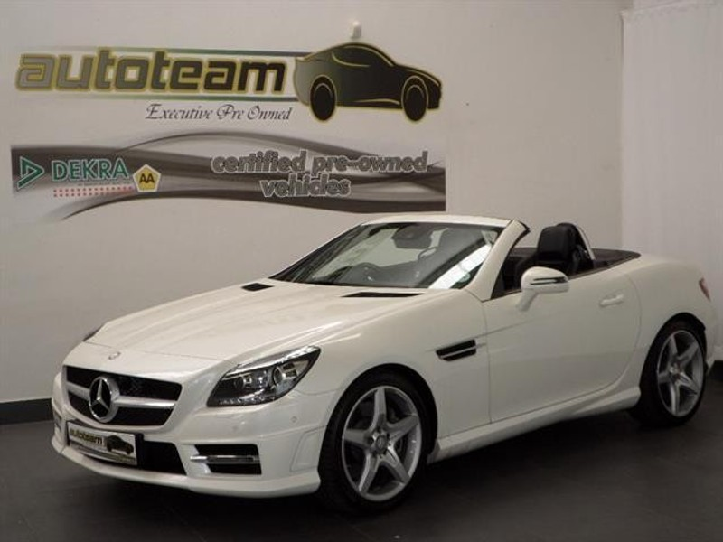 Used mercedes benz slk class 200 for sale in gauteng for 2016 mercedes benz slk class msrp