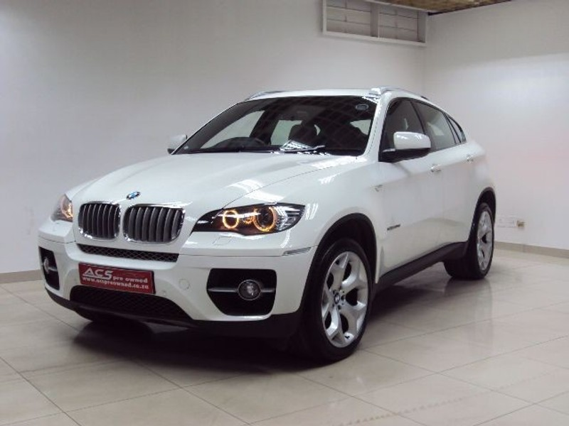 used bmw x6 xdrive40d m sport auto 50000kms fully loaded for sale in gauteng. Black Bedroom Furniture Sets. Home Design Ideas