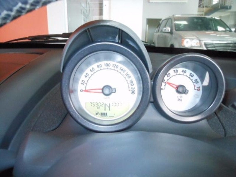 Image Result For Smart Roadster Insurance Year Old