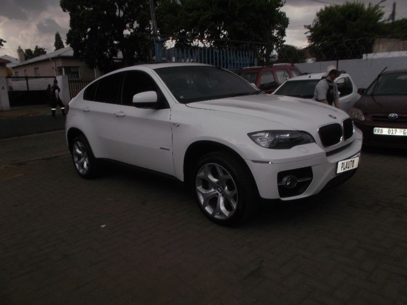 used bmw x6 x6 xdrive50i m sport for sale in gauteng. Black Bedroom Furniture Sets. Home Design Ideas