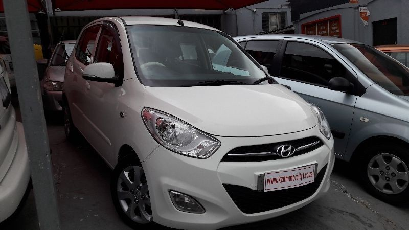 Used Hyundai I10 No Finance Cash Or Bank Transfer Only For