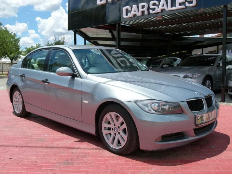 used bmw 3 series 320d e90 for sale in north west province id 1747591. Black Bedroom Furniture Sets. Home Design Ideas