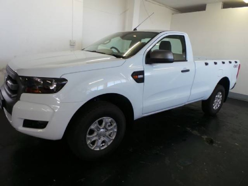 used ford ranger 2 2tdci xls 4x4 single cab bakkie for sale in gauteng cars co za id 1748243
