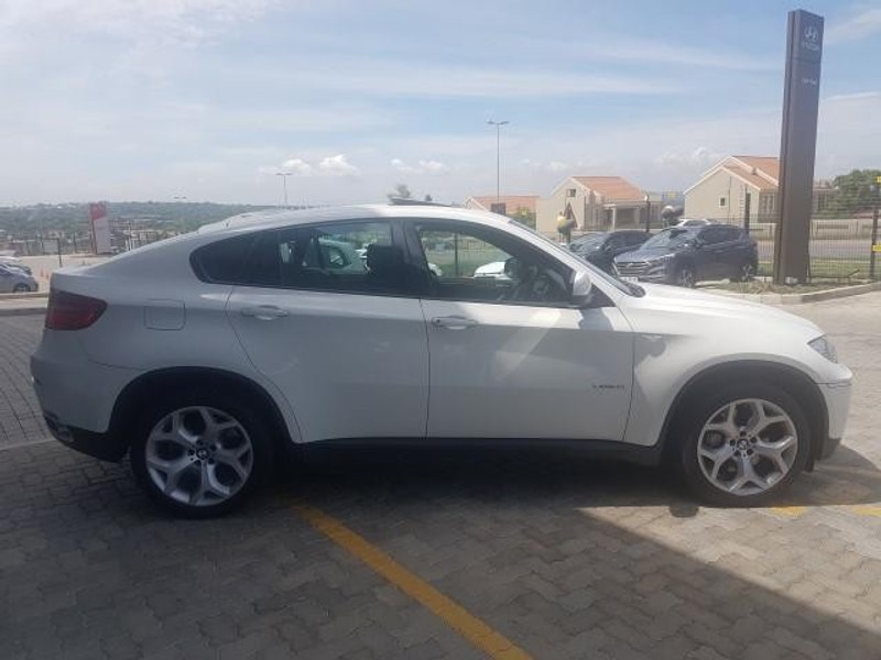 used bmw x6 xdrive50i exclusive for sale in gauteng id 1748489. Black Bedroom Furniture Sets. Home Design Ideas