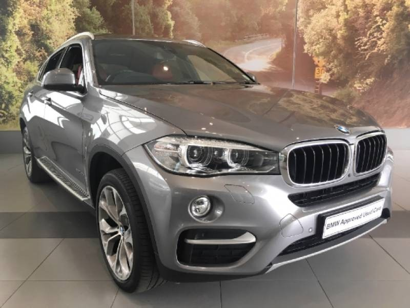 used bmw x6 xdrive 40d for sale in gauteng id 1750265. Black Bedroom Furniture Sets. Home Design Ideas