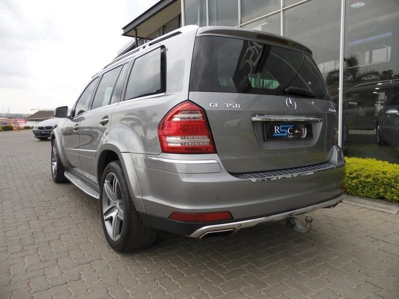 Used mercedes benz gl class rear entertainment amg spec for Mercedes benz seats for sale