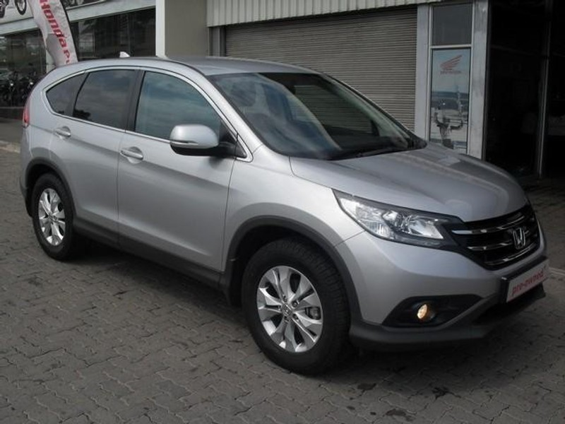 used honda cr v 2 0 comfort for sale in gauteng id 1750429. Black Bedroom Furniture Sets. Home Design Ideas