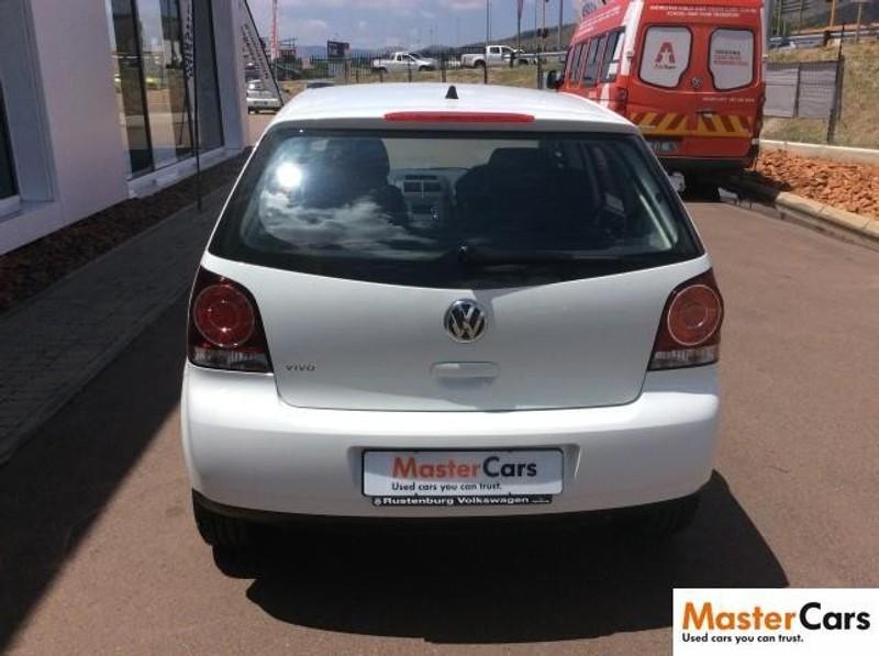 Portland Volkswagen DealersTheSamba Com Gateway Volkswagen Inc - Portland volkswagen dealers
