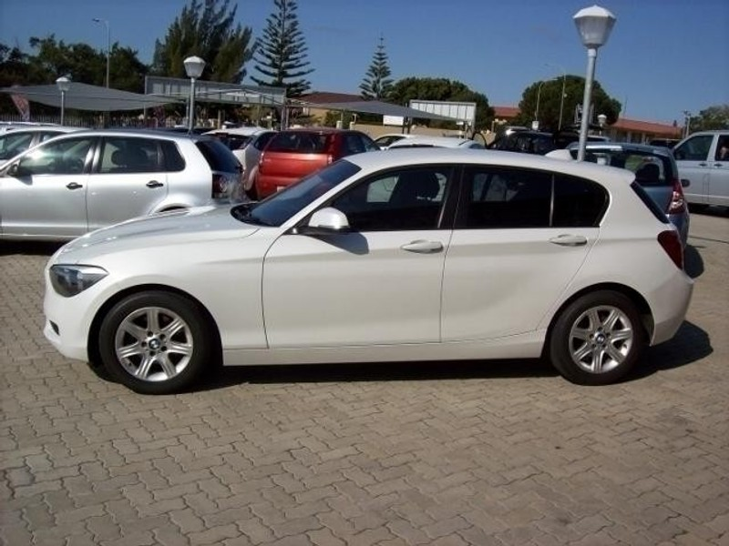 the herald online eastern cape motors used cars