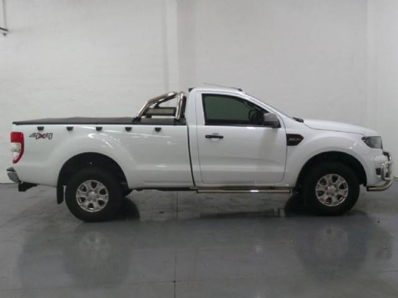 used ford ranger 2 2tdci xls 4x4 single cab bakkie for sale in kwazulu natal id. Black Bedroom Furniture Sets. Home Design Ideas