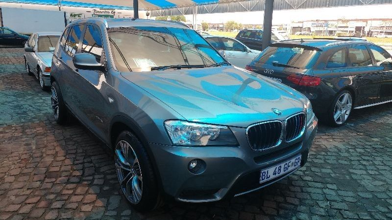 used bmw x3 xdrive 30d m sport auto for sale in gauteng id 1756908. Black Bedroom Furniture Sets. Home Design Ideas