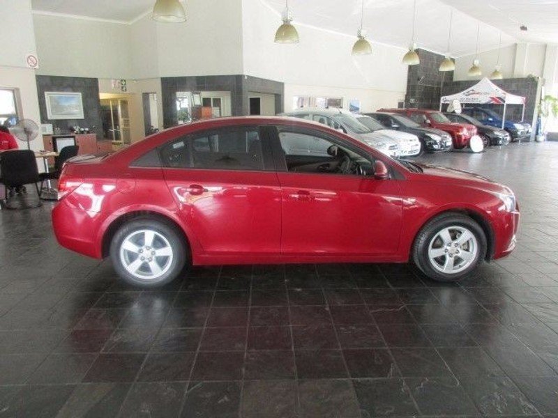 2011 chevy cruze service manual