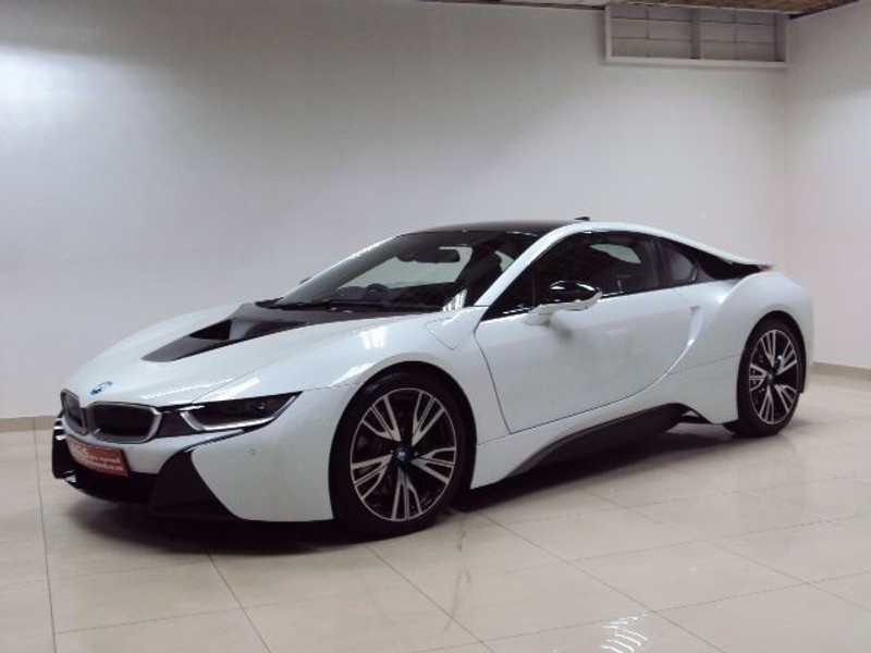 used bmw i8 e drive auto 2200kms for sale in gauteng id 1759394. Black Bedroom Furniture Sets. Home Design Ideas