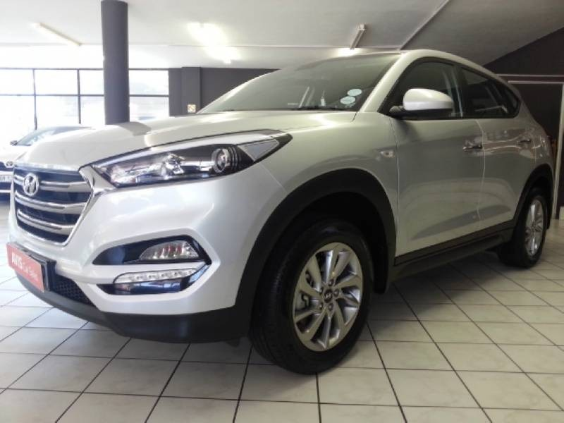 used hyundai tucson 2 0 premium for sale in gauteng id 1759424. Black Bedroom Furniture Sets. Home Design Ideas