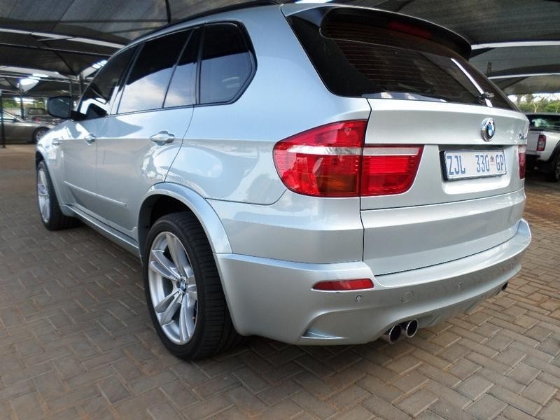 used bmw x5 m for sale in gauteng id 1759757. Black Bedroom Furniture Sets. Home Design Ideas