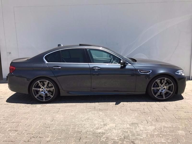 used bmw m5 2015 bmw m5 competition for sale in gauteng id 1762830. Black Bedroom Furniture Sets. Home Design Ideas