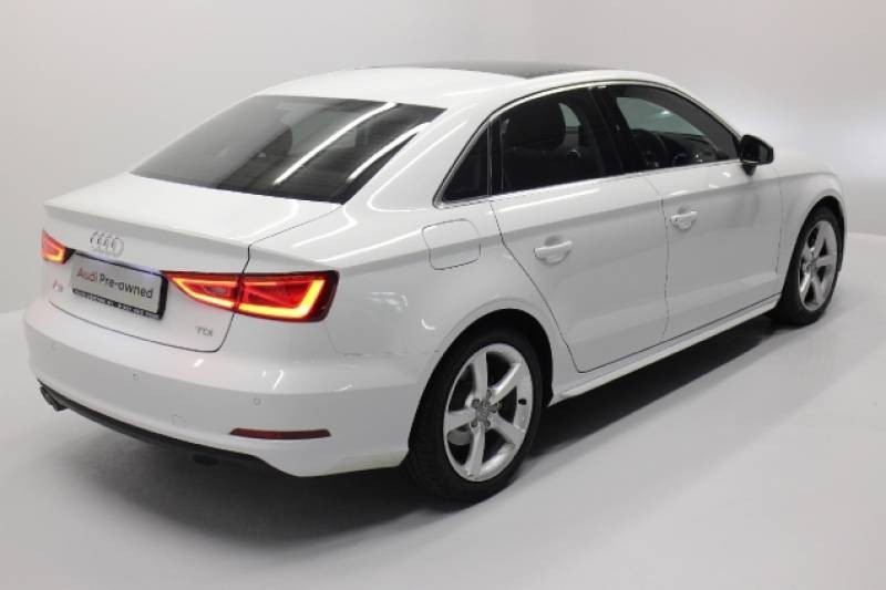 Used audi q7 tdi for sale usa 14