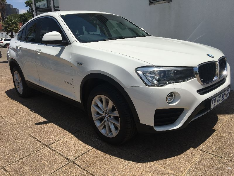 used bmw x4 xdrive20i for sale in gauteng id 1766287. Black Bedroom Furniture Sets. Home Design Ideas