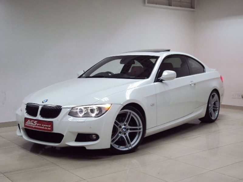 Bmw  Series Coupe Used Cars For Sale