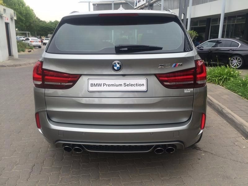 Used Bmw X5 M For Sale In Gauteng Cars Co Za Id 1768967