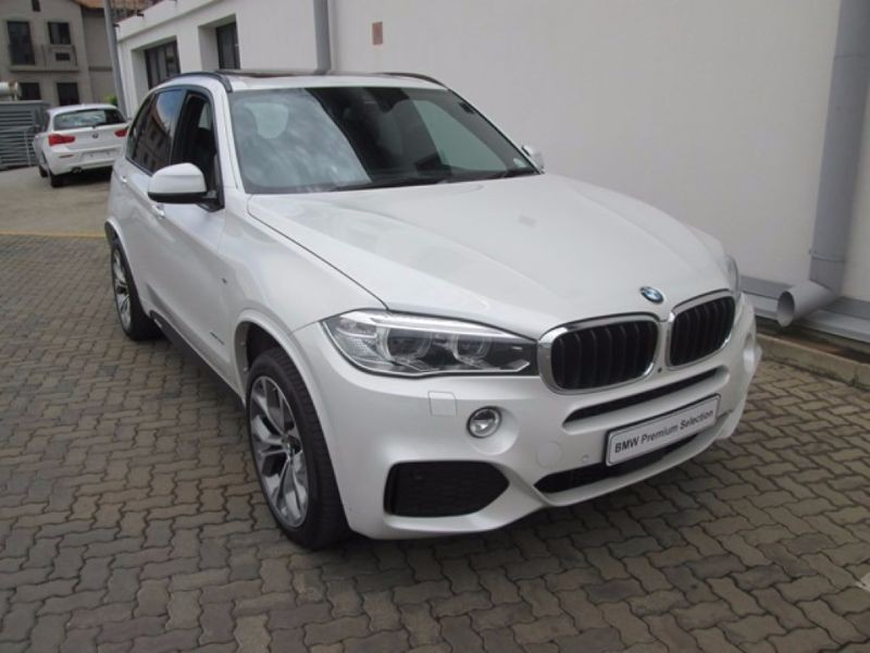 used bmw x5 xdrive35i m sport auto for sale in gauteng id 1769074. Black Bedroom Furniture Sets. Home Design Ideas