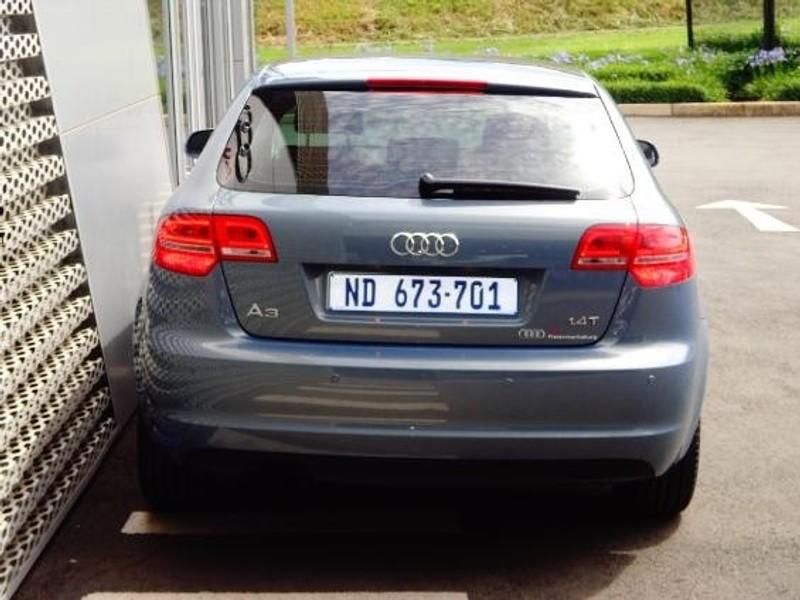 Audi Dealers In MaHartmann HTT MAM Wheels For Audi Fitment - Audi dealers in ma