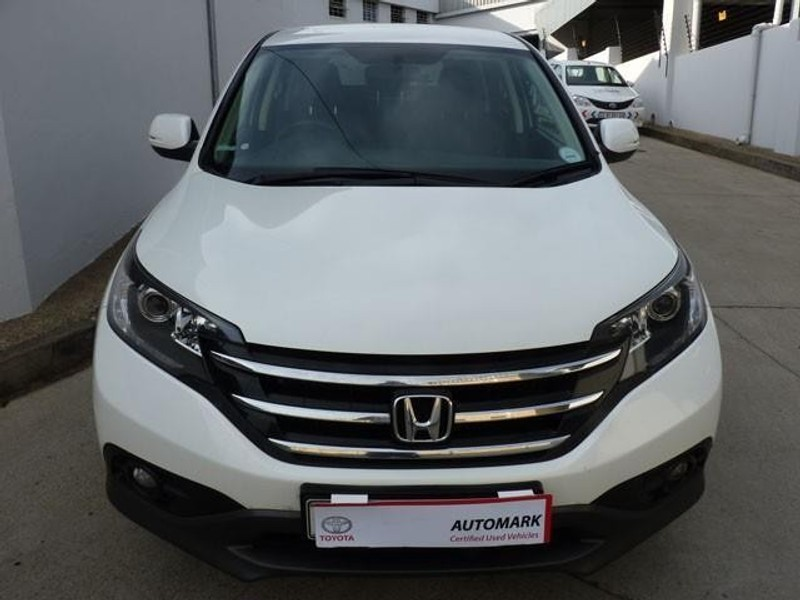 used honda cr v 2 0 comfort auto for sale in gauteng id 1770811. Black Bedroom Furniture Sets. Home Design Ideas