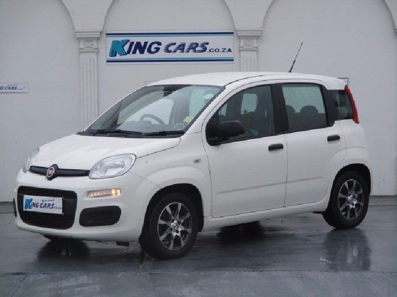 used fiat panda 1 2 pop for sale in eastern cape id 1771726. Black Bedroom Furniture Sets. Home Design Ideas