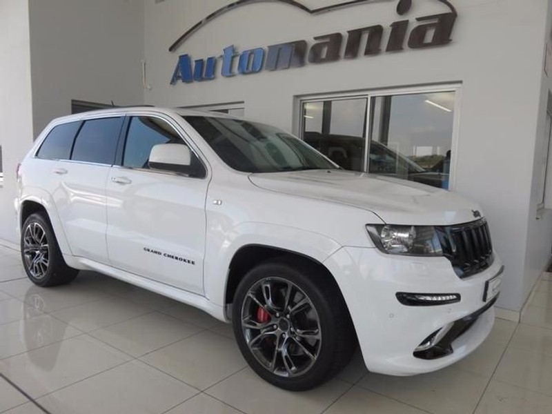 used jeep grand cherokee 2013 jeep grand cherokee srt8 alpine for sale in gauteng. Black Bedroom Furniture Sets. Home Design Ideas